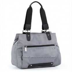 Женская сумка  Dolly  476,477