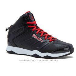 cc5c2242 мужские баскетбольные кроссовки AND1 Oригинал 3 модели в наличии ...