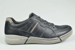 727cabaaf Мужские кожаные кроссовки и ботинки IMAC Италия оригинал 10 моделей размеры