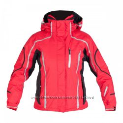 женские лыжные куртки Alpine Crown оригинал 3 модели наличие размеры