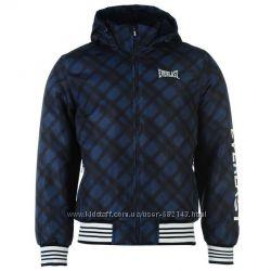 деми куртка Everlast оригинал Англия размеры наличие