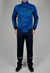 Спортивные костюмы MXC Турция оригинал 4 модели размеры в наличии