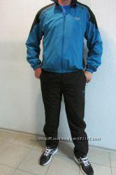 Спортивные костюмы Lotto микрофибра легкие модели размеры в наличии