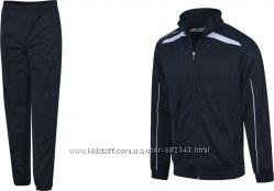 488d205e3be9 Спортивные костюмы Lotto оригинал эластик модели размеры в наличии ...