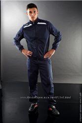 Спортивные костюмы Lotto оригинал эластик модели размеры в наличии