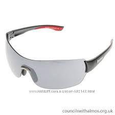 Солнцезащитные спортивные очки Reebok оригинал 5 моделей в наличии