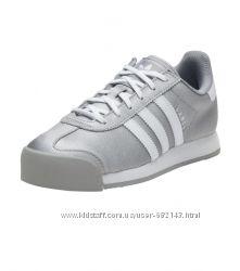 Кроссовки Adidas Samoa Sneaker оригинал  размеры в наличии