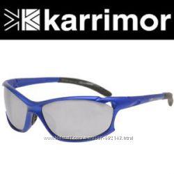 Солнцезащитные спортивные очки Karrimor оригинал 3 модели в наличии