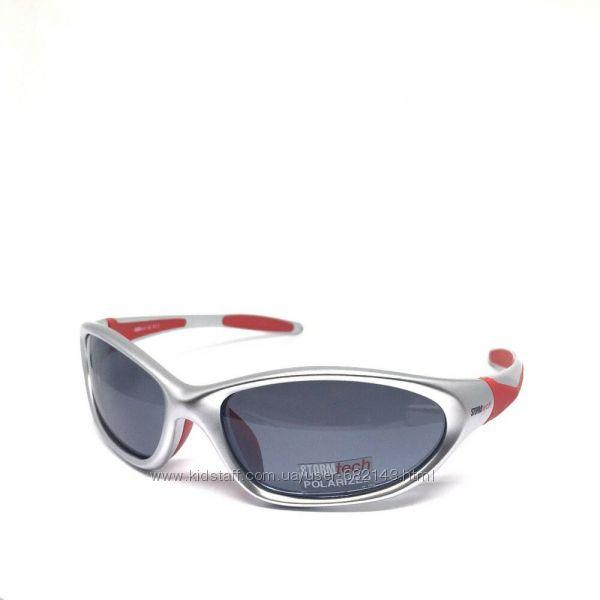Спортивные солнцезащитные очки StormTech оригинал модели
