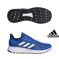 Кроссовки Adidas Duramo 9 BB7067 оригинал в наличии