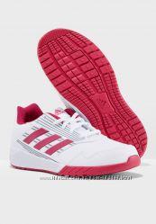 Кроссовки женские Adidas AltaRun оригинал размеры наличие