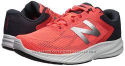 женские беговые кроссовки New Balance оригинал 2 модели в наличии размеры