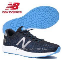 Беговые кроссовки New Balance оригинал 2 модели размеры в наличии