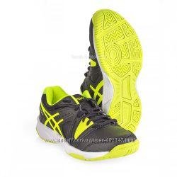 теннисные кроссовки ASICS GEL оригинал 2 модели в наличии