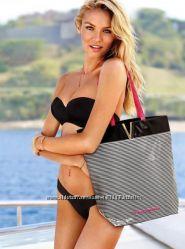 Красивая сумка Victorias Secret. Оригинал.