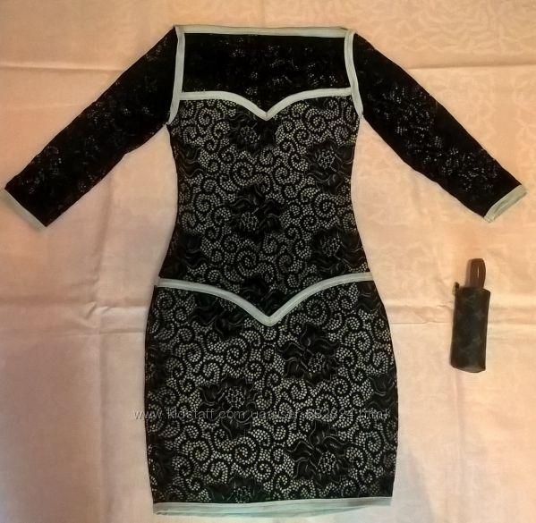 Платье Турция размер M
