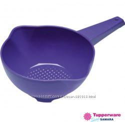 Мини Дуршлаг Tupperware