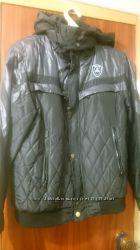 Курточка - демисезонная 158 р.