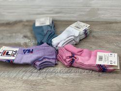 Набор носков FILA  12 пар