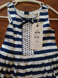 Красивое платьеце новое