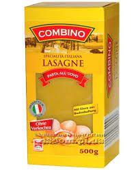 Продукти з Італії b0069b4c34a68