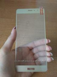 Защитное стекло на Huawei V8