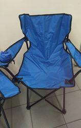 Раскладные кресла в чехле