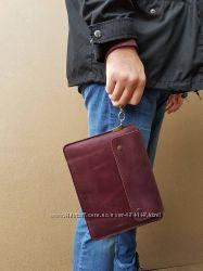 Чехлы для планшетов натуральная кожа samsung lenovo dell ipad mini