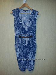 Платье Некст, размер М