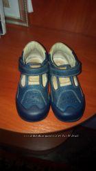 Босоножки , летние туфли Pablosky, 22 размер.