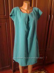 Платье для беременной, 48-50