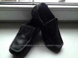 Туфли George, кожа. 29 размер