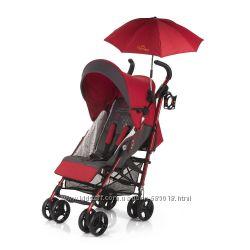 Новый оригинальный зонт для колясок Jane