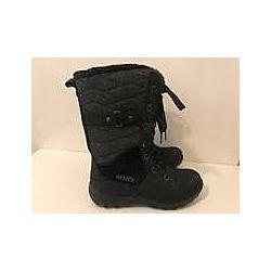Женские ботинки NEVICA Quebec 41размер