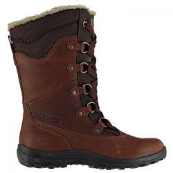 Женские ботинки NEVICA Womens Vail Snow Boots Lace 41размер оригинал