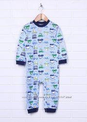 ТІМІ Одежка для крошек и старше. Собираемся в роддом