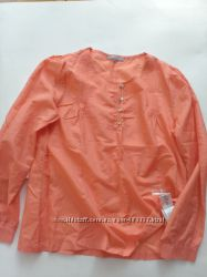 Блуза размер М-Л