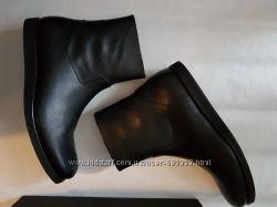Calvin Klein ботинки деми 43 р.