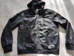 Куртка ветровка мужская Bata размер XXL
