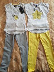 Одежда для девочки Papermoon 7-8 лет