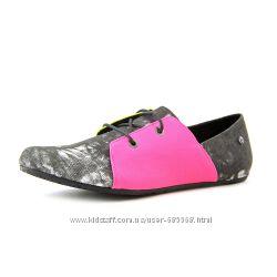Женские туфли Volcom Soul Mates