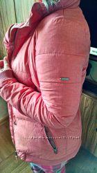 Зимняя термокуртка ONeill LG Frosty Jacket