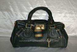 67019f551b57 Женские сумки Chloe - купить в Украине, страница 2 - Kidstaff