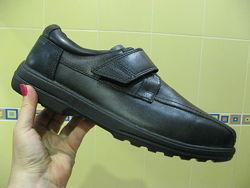 Туфли Padders 43 кожа