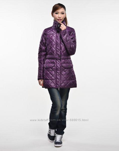 Куртка ж-н. Adidas арт. O05160
