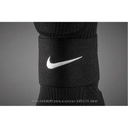 Nike тейпы арт. SE0047-001