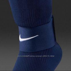Nike тейпы