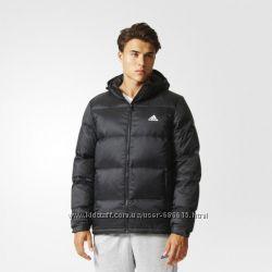 Куртка муж. Adidas DD70 - Lineage арт. AB4604