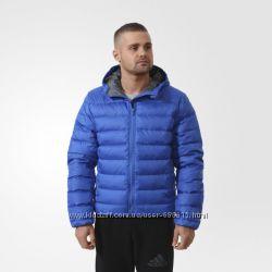 Куртка муж. Adidas D Jacket Mid арт. AC3300