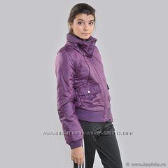 Куртка ж-н. Adidas арт. O09709